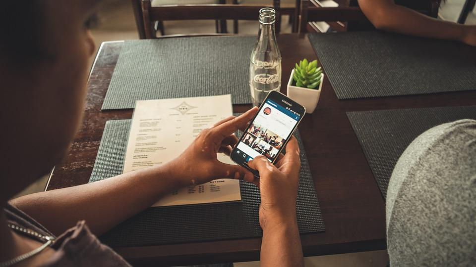 how to download instagram videos to your phone