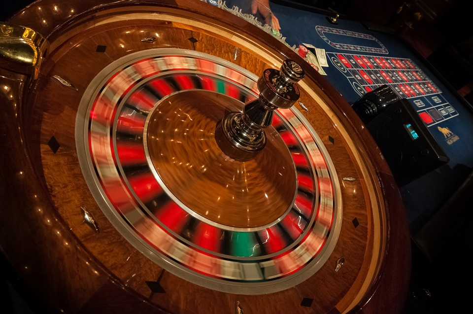 Gulf shores mississippi casinos philadelphia