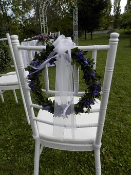 80 Free Wedding Chairs Wedding Images Pixabay