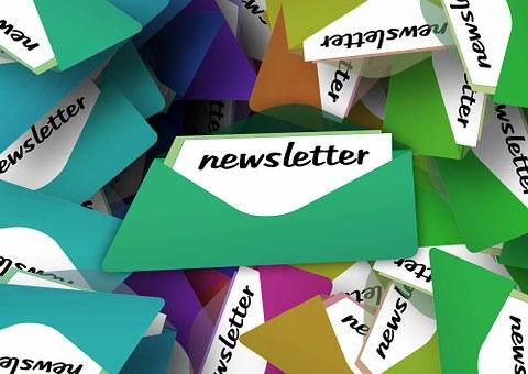 企业电子邮件营销