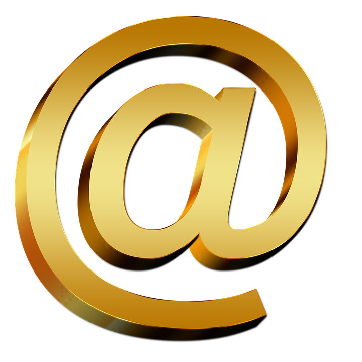 mail email e free image on pixabay