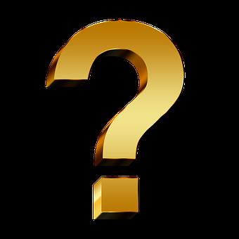 Punto Interrogativo Immagini Pixabay Scarica Immagini Gratis