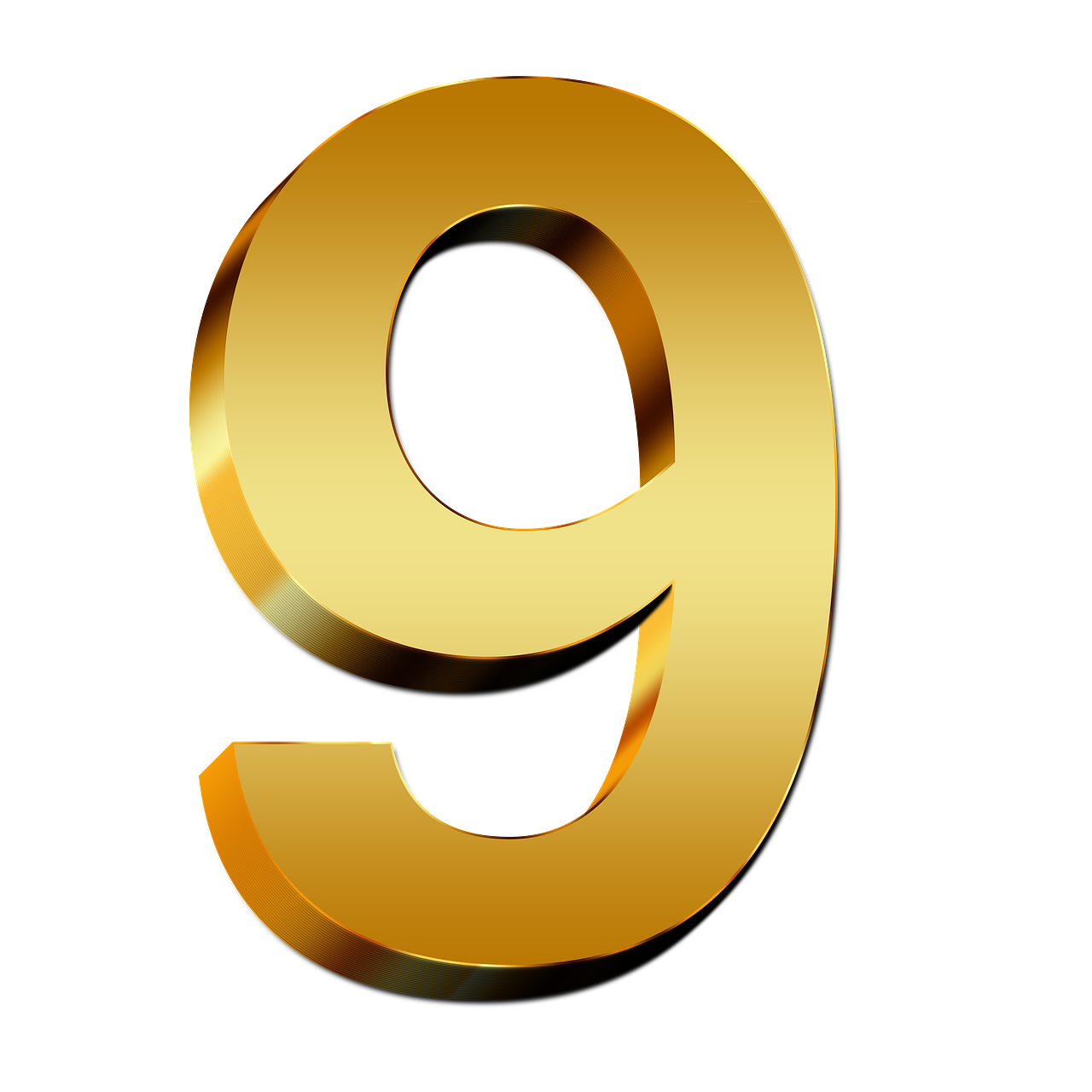 Number 9 Numerology  Numerologycom