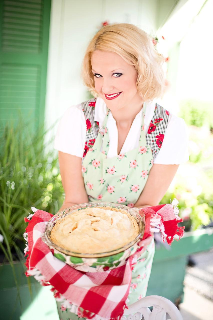 нас сайте фото женских пирожков этой стиральной машиной