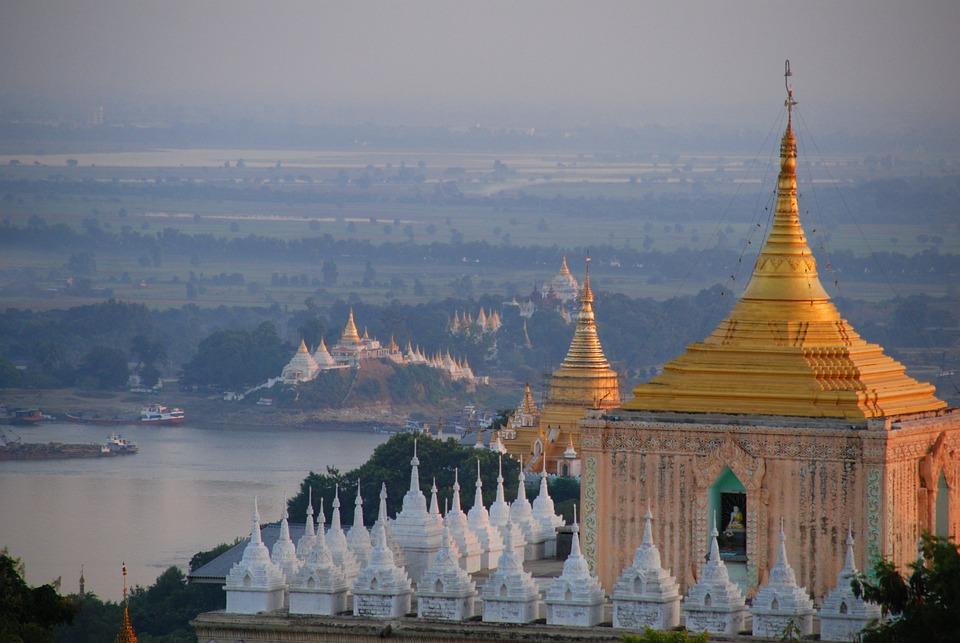 etsi seuraa ilmaiseksi thaimaa rokotukset
