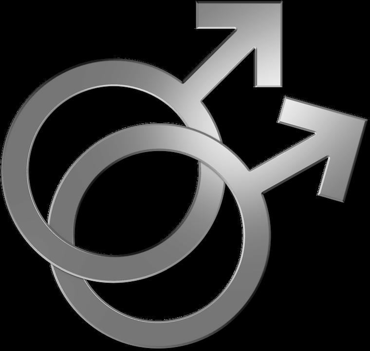 Príťažlivé lesbičky porno obrázky
