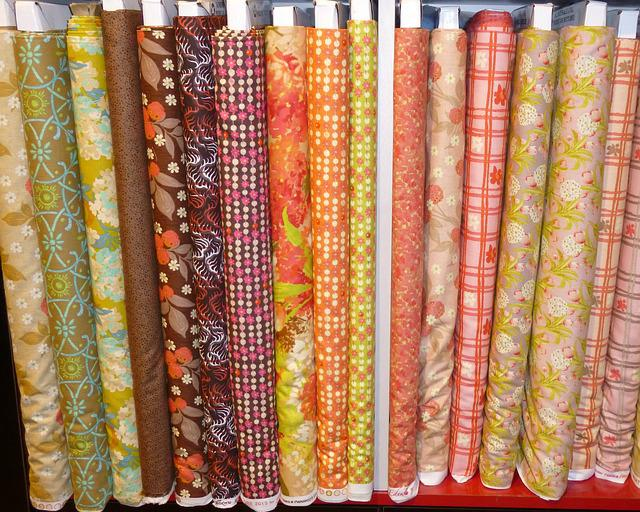 Free Photo Fabric Quilting Cotton Textile Free Image