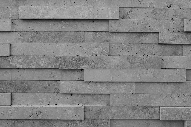 Kostenloses foto wand steine marmor mauer textur - Naturstein textur ...
