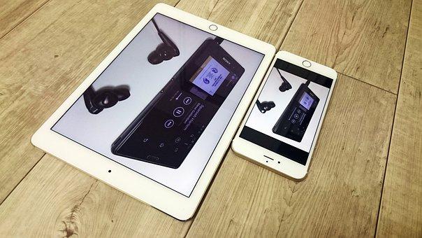 Iphoneの6プラス, 子供パッド2, Iphone6, Ipad Air2