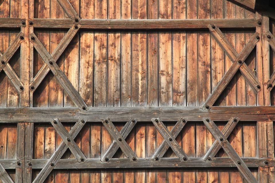 Holz holzverbindung verbunden kostenloses foto auf pixabay for Holzverbindungen zimmermann