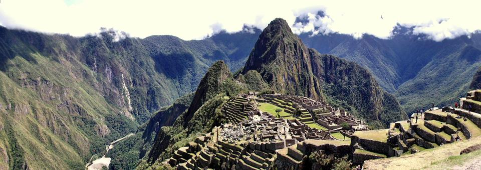 Oldest Civilization In The World first ancient list civlizations