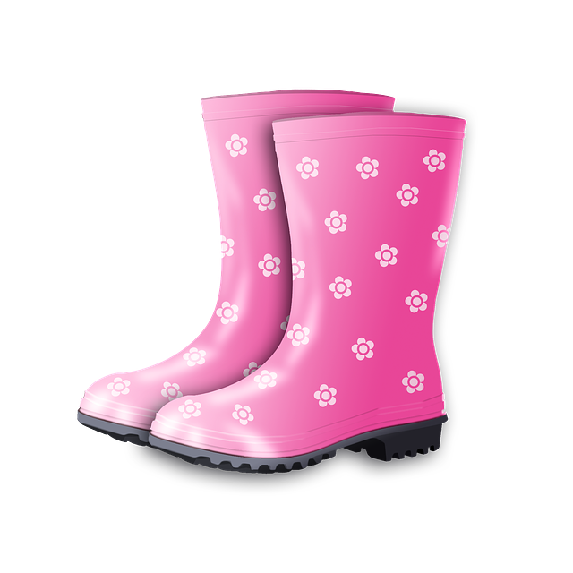 Wet Weather Shoes Womens