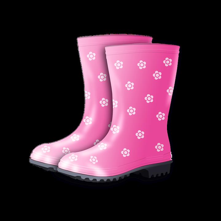 9982e3813c3 Botas De Borracha Chuva Outono - Imagens grátis no Pixabay