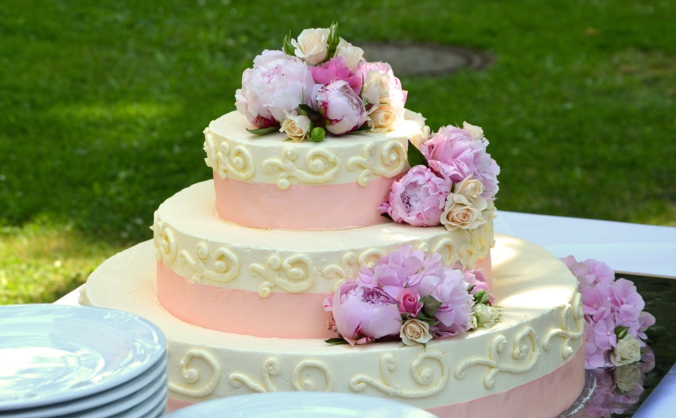 le cafe wedding cake g 226 teau de mariage tarte 192 la cr 232 me 183 photo gratuite sur 16782