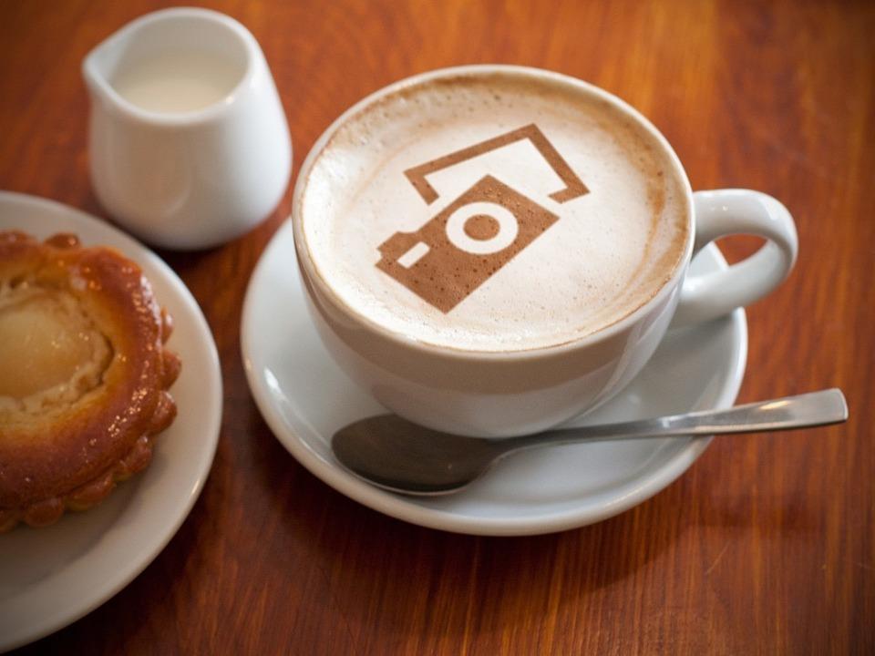 Coffee Cappuccino Drink · Free Photo On Pixabay