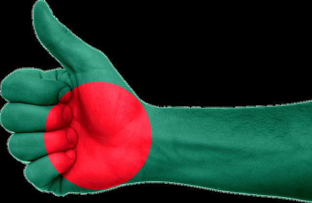 bangladesh flag hand  u00b7 free image on pixabay wing vector png wing vector image
