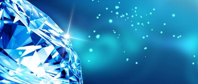 free illustration  diamond  glitter  spark