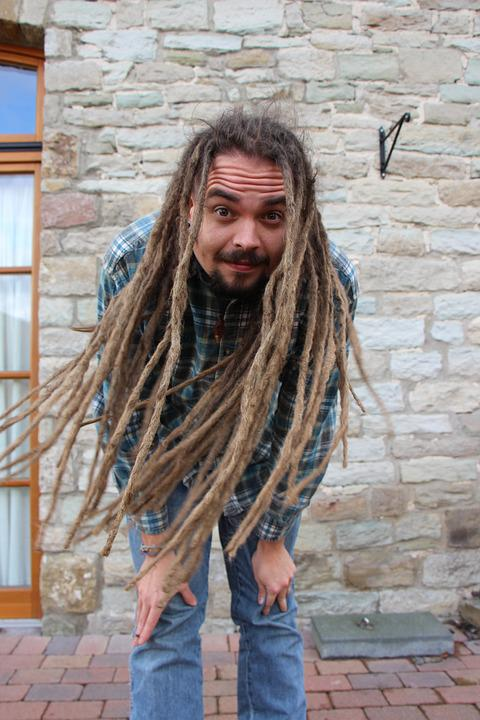free photo man rastas rasta braids watch free image. Black Bedroom Furniture Sets. Home Design Ideas