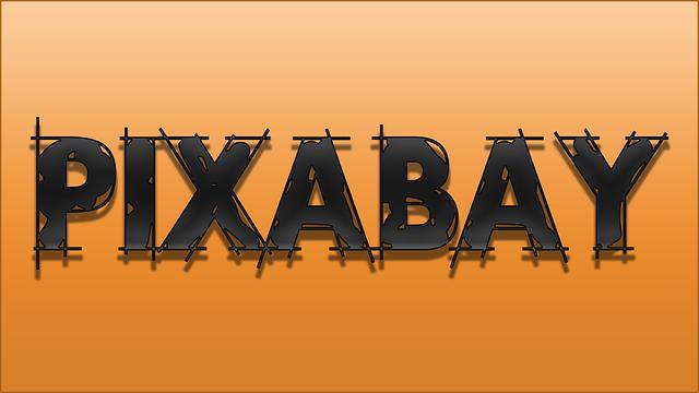 illustration gratuite pixabay images gratuites image