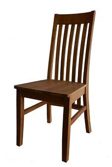 chair-643246__340.jpg