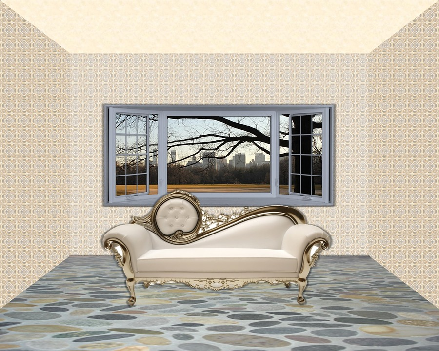 Free illustration room interior background house free image on pixabay 643335 - Interior images ...