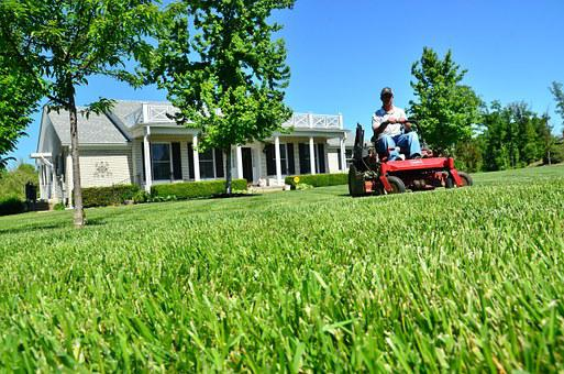 Lawn Care Lawn Maintenance Lawn Services G