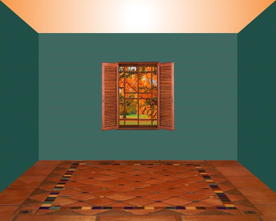 Oda Iç Ev Arka Pixabayde ücretsiz Resim