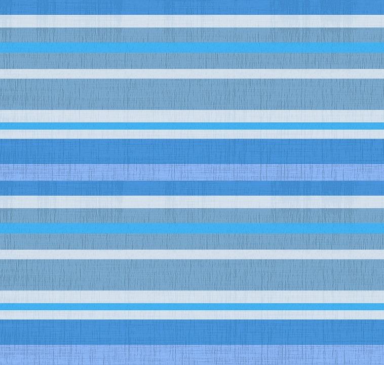 Download 40 Background Garis Biru Putih HD Terbaru