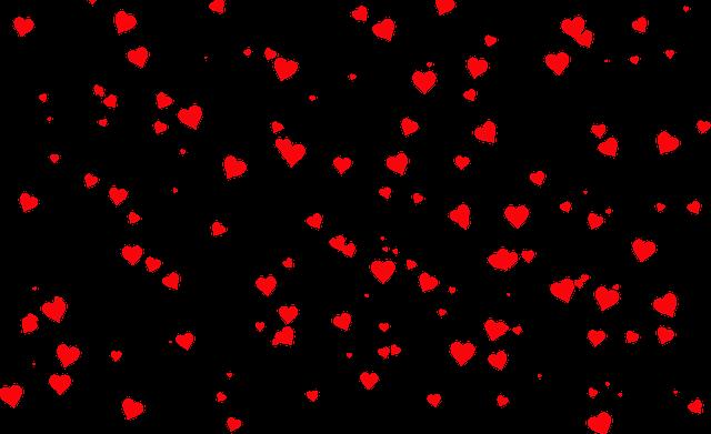 cora231227o cora231245es plano de fundo 183 imagens gr225tis no pixabay
