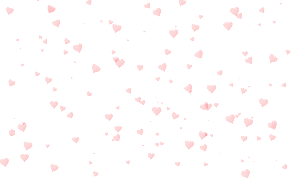 Heart Hearts Background · Free Image On Pixabay