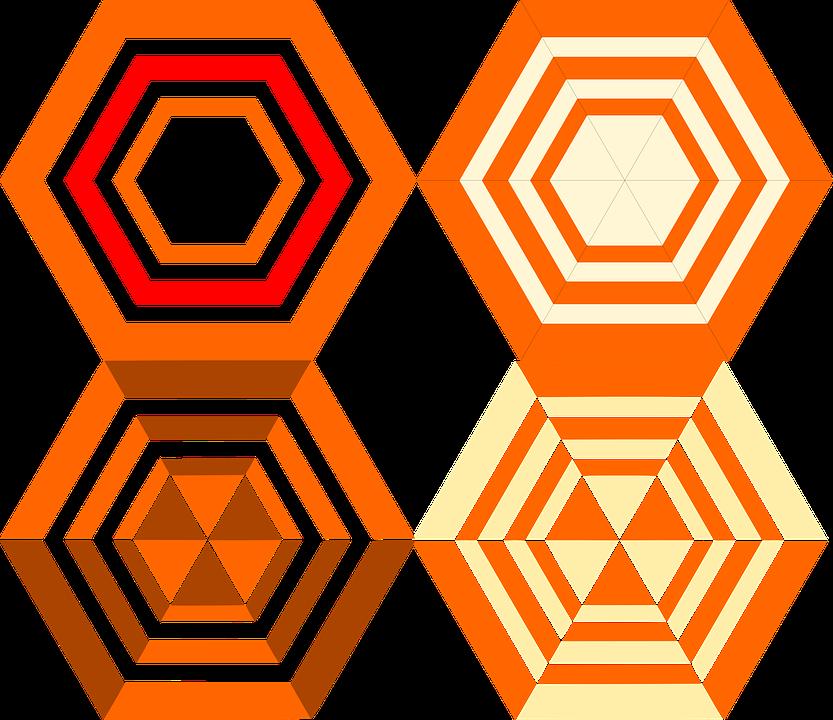 Gambar 2 Dimensi Matematika