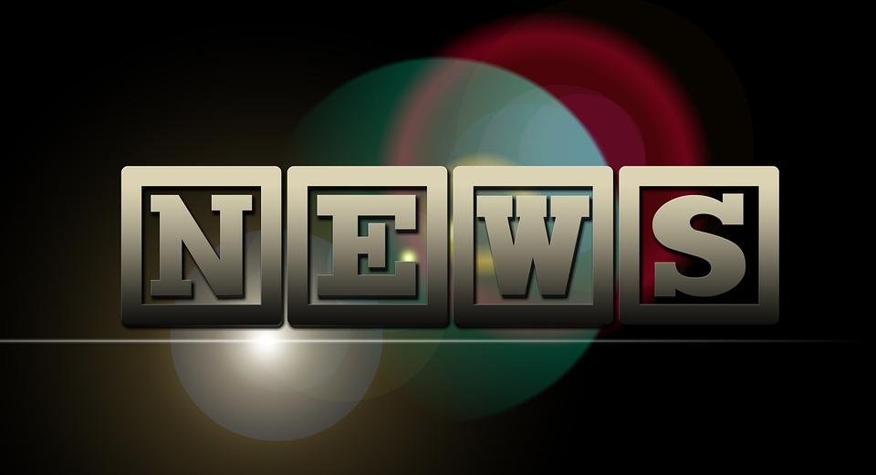 Presseforbundet beskytter de nyhetene som de aller fleste nordmenn til syvende og sist setter pris på.