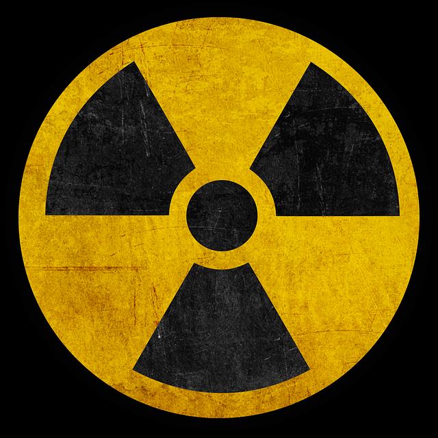 Radioactive Png
