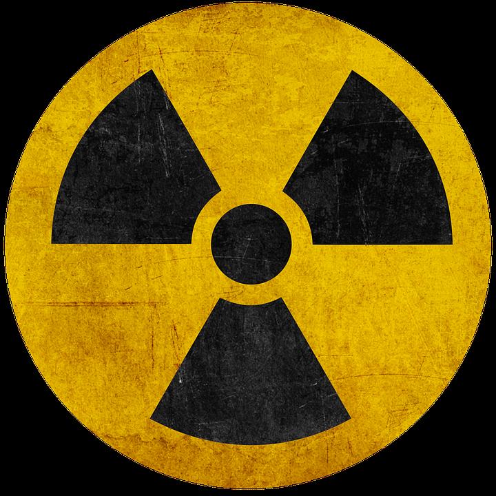 nuclear energy symbol hd wwwpixsharkcom images
