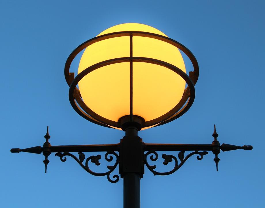 Lamp outdoor lighting twilight free photo on pixabay lamp outdoor lighting twilight lantern light workwithnaturefo