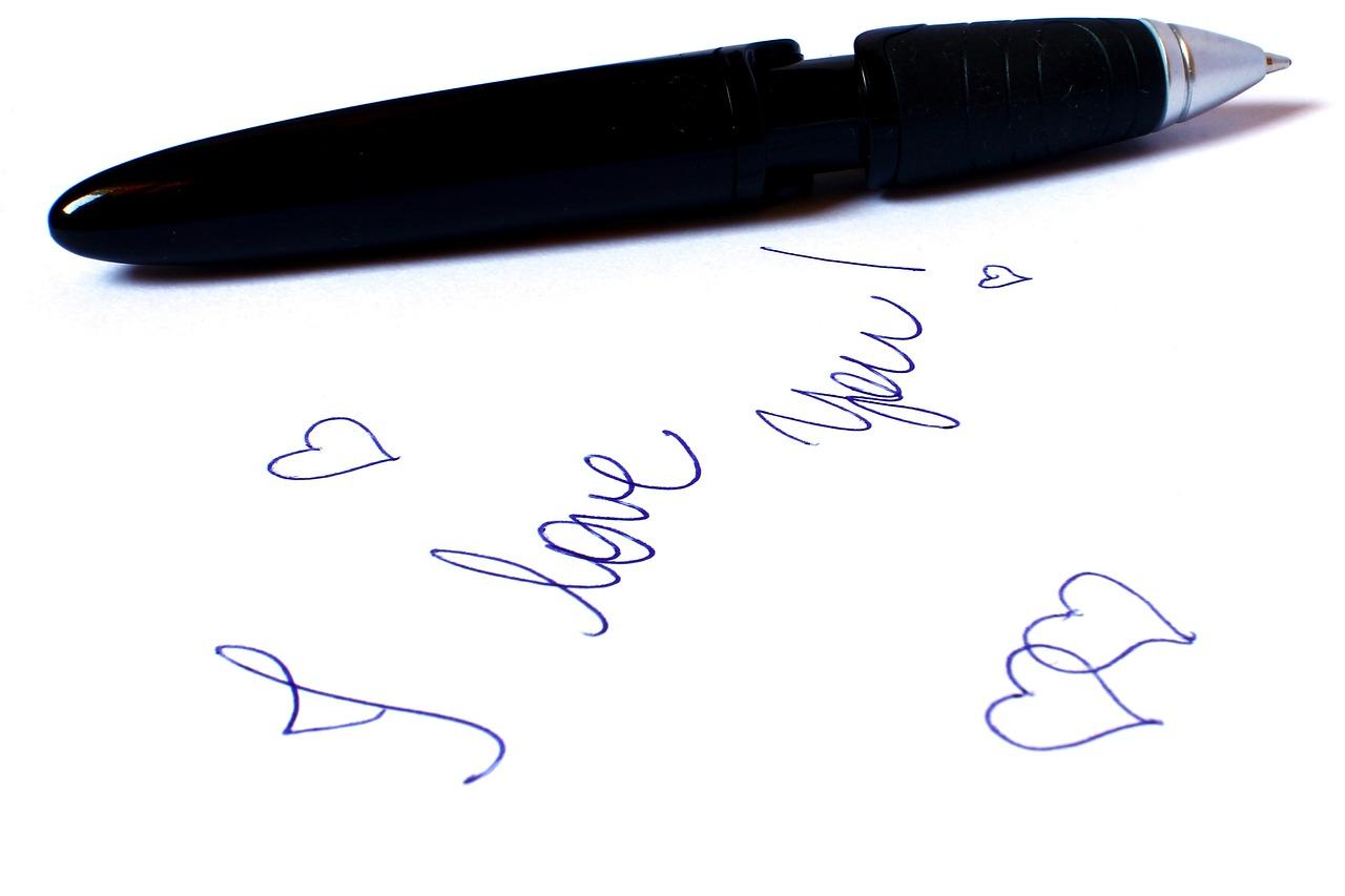 https://cdn.pixabay.com/photo/2015/02/24/00/44/declaration-of-love-646945_1280.jpg