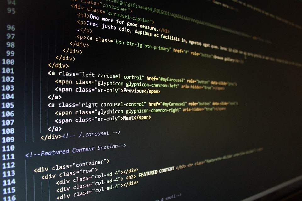 「プログラミング とは」の画像検索結果