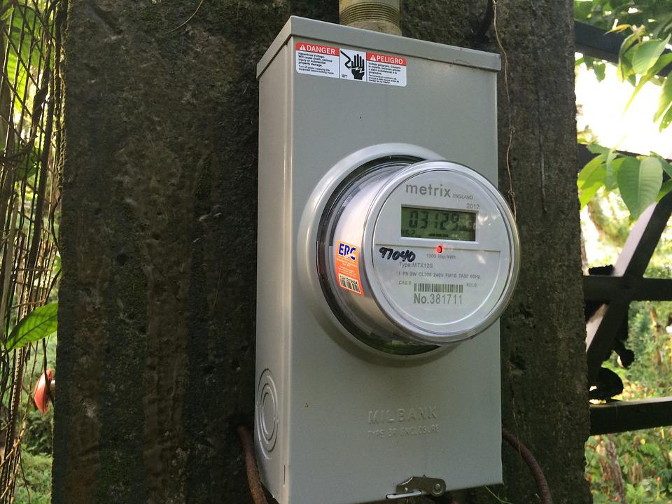 net metering climate change policy