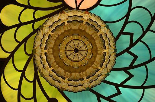 Kaléidoscope, Rêve, Illusion, Résumé