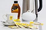 herbal tea, beverage