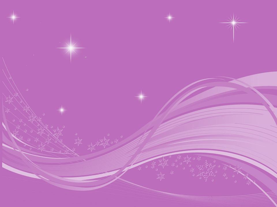 Purple star images pixabay download free pictures wallpaper purple star form altavistaventures Images
