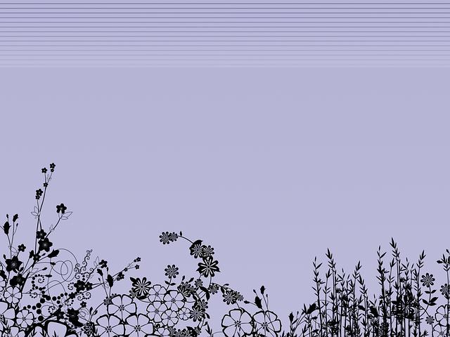 illustration gratuite  fond   u00c9cran  arabesque  background