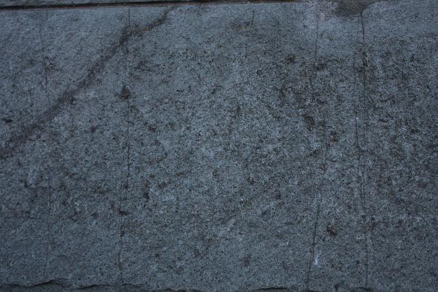 무료 사진: 돌 질감, 배경, 결, 벽 텍스처, 표면, 돌, 벽, 패턴 ...