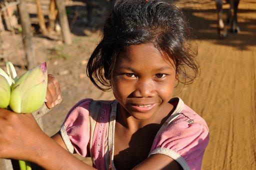 child free images on pixabay