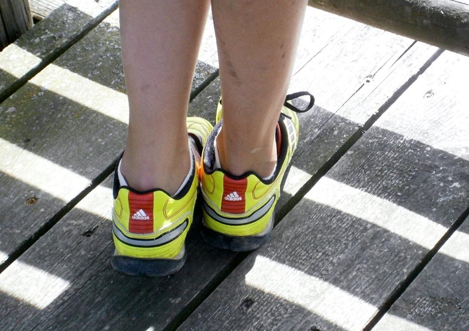 bf9ba506f36 Παπούτσια Μάρκα Πόδια Αθλητικά - Δωρεάν φωτογραφία στο Pixabay