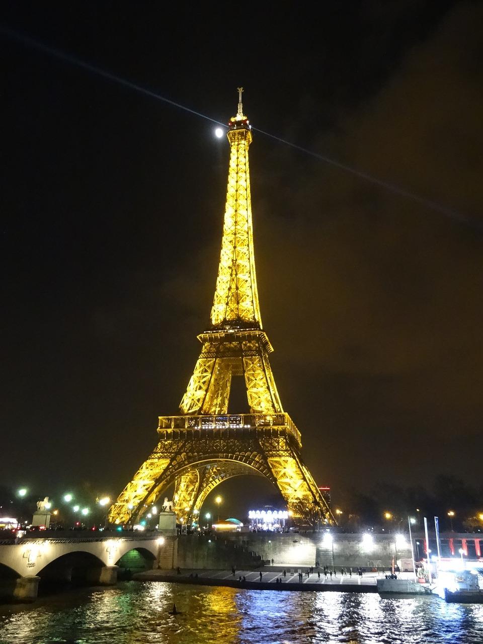 частный картинки эйфелевой башни блестящие того чтобы построить