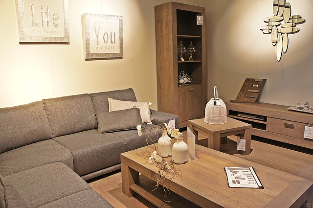 Free photo living room seating table free image on for Living room ideas on a budget uk