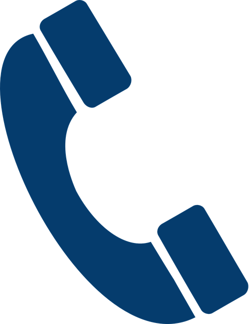 phone call 183 free vector graphic on pixabay