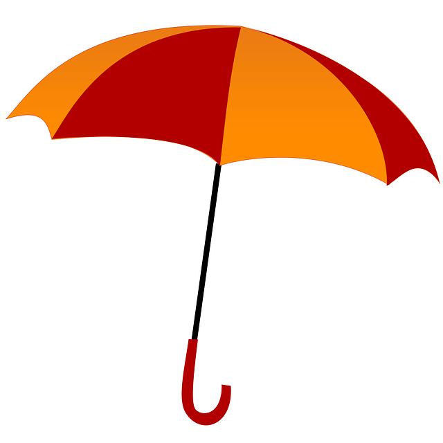 Картинки пожеланиями, зонты картинки для детей