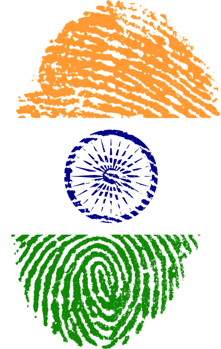India Flag Images Pixabay Download Free Pictures